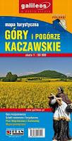 http://goryiludzie.pl/mapy-online/gory-i-pogorze-kaczawskie