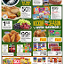 Acme Weekly Ad Preview September 7 - 13, 2018