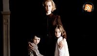 Los otros 2001 (cine para invidentes)