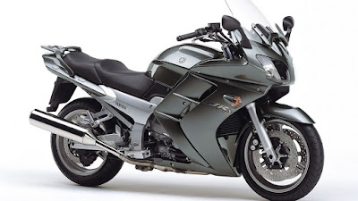 yamaha bike hd desktop backgrounds, wallpaper 7