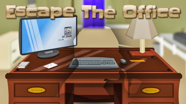 https://sites.google.com/site/okinaoya2/escape__7__the_office.swf?attredirects=0&d=1