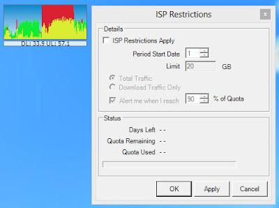 برنامج 2 BitMeter