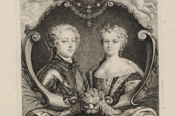 Louis_XV_Marie_Leszczynska_Mariage_1725_Gallica_BNF