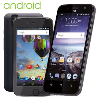 Harga Smartphone Android Di bawah 500 ribu 2017