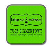 http://www.foamiran.pl/pl/p/-tusz-pigmentowy-limonka/727
