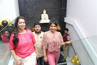 Sakshi Agarwal Inaugurates Ace Studioz Salon & Spa  0030.jpg