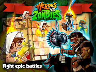 Download Game Android Heroes Vs Zombies V Download Game Android Heroes Vs Zombies V15.0.0 Mod Apk (Unlimited coin)