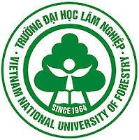 phan hieu truong dai hoc lam nghiep co so 2