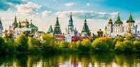 Viaggiare in Russia: quando andare e altre info utili