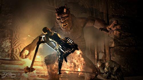http://4.bp.blogspot.com/-87WlIQfSEfs/UD6CuOPZyII/AAAAAAAAMlM/exSSh0I_3Aw/s1600/Dragons+Dogma+(3).jpg