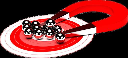 Quick Sender – программа для продвижения в социальной сети ВКонтакте.  Купить прокси : http://qps.ru/ZE69F Скачать программу для Одноклассников : http://ok-sender.ru/ Скачать программу для ВКонтакте : http://q-sender.ru/ Отзывы о нашем продукте : http://zismo.biz/topic/543381-quick-sender-programma-dlia-prodvizheniia-v-vkontakte/  ...........................................................................................................................................................................................................................................     Программа для раскрутки Вконтакте, программа для раскрутки групп вконтакте,раскрутка группы вконтакте бесплатно программа,программа для рассылки вконтакте,продвижение вк,vkbot,вкбот,вкбот скачать,скачать vkbot,Quick Sender,viking купить,VKSpam,продвижение в соц сетях,накрутка подписчиков вконтакте,накрутка подписчиков вконтакте бесплатно,программа для накрутки вк,раскрутка групп +в вконтакте,рассылка в вк,накрутка лайков вконтакте,накрутка лайкову,накрутка лайкову вк,накрутка подписчик,программа для накрутки лайков,как раскрутить группу вконтакте Раскрутка групп вконтакте,программа для раскрутки группы вк,программа для рассылки вконтакте,продвижение группы вконтакте,программа для поиска целевой аудитории вконтакте,программа для накрутки подписчиков в группу вк,продвижение в соц сетях,vk bot,вкбот скачать,программа для раскрутки вконтакте,раскрутка группы вконтакте,программа для накрутки подписчиков,приложения для раскрутки групп вконтакте,накрутка подписчиков вконтакте,как раскрутить группу вконтакте,спам вконтакте,раскрутка группы вконтакте,накрутка вконтакте по критериям,вконтакте продвижение,накрутка,раскрутка, вконтакте,накрутка людей в группу,квик сендер,парсинг, вконтакте,продвигатель вконтакте,бот вконтакте,vkontakte sender,Quick Sender,Vkposting,Vkbot,ViKing,VKSpam,LSpamVK,ВК Мастер,ВТопе,VkDuty,fvcheat,VKDog,бесплатный спамер по группам и пабликам Вк,poster pro отзывы,usa soft spam vk,botovod ск