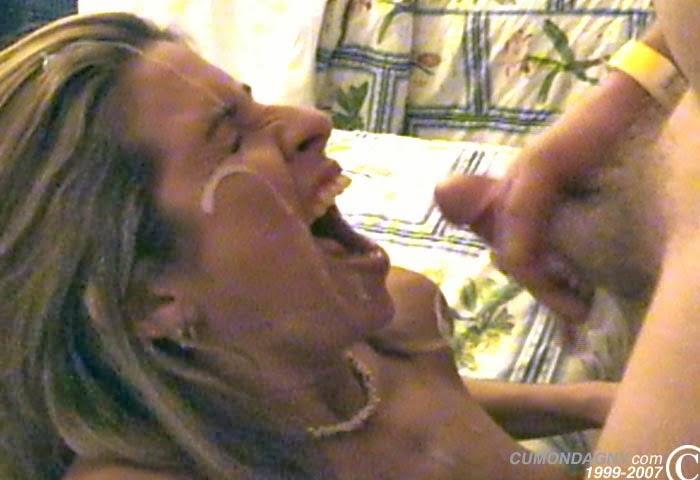 Cum On Dagny Porn Videos