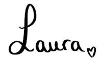 laura's eden
