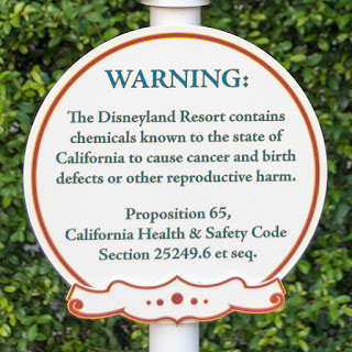 disney%2BCalifornia.jpg