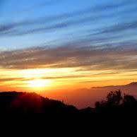 Paket Wisata Bromo midnight | Bromo Sunrise Tour 12 jam
