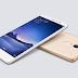 Xiaomi Redmi Note 4 ra mắt với thiết kế đẹp mắt