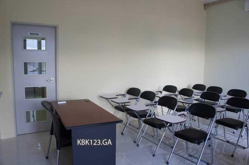 lembaga kursus bahasa korea di bandar lampung
