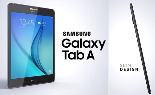 Harga Tablet Samsung Galaxy Note Baru Dan Bekas