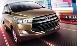 all-new-innova-nasmoco-jogja