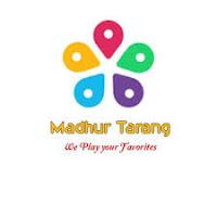 Madhur Tarang Kannada Radio Live Streaming Online