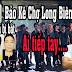 Bảo kê chợ Long Biên: ai chống lưng tiếp tay ?
