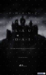 Lâu Đài - Franz Kafka