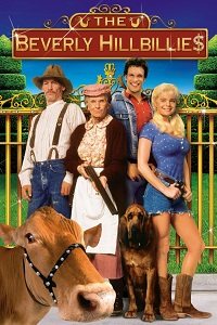 Watch The Beverly Hillbillies Online Free in HD