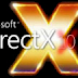 Download Microsoft DirectX 9,10,11,11.2 Offline Installer Free Full Setup | Direct X Standalone Installer