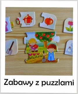 http://mordoklejka-i-rodzinka.blogspot.co.uk/2013/07/puzzle-maxim.html