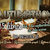 ¡Autumnthon 2015 + Take me to Neverland!
