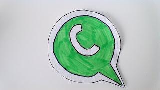 2 Cara Menonaktifkan WhatsApp Tanpa Mematikan Data Internet dan Tanpa Aplikasi
