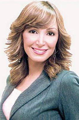 قصة حياة سهام جلال (Siham Jalal)، ممثلة مصرية، من مواليد 1972 في القاهرة - مصر.