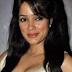 Vidya Malvade husband, marriage, husband death, instagram, facebook, movies list, hot, saree, in saree, movies, wiki, biography