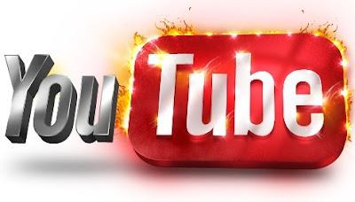 Download Video Di Youtobe Tanpa Menggunakan Software