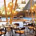 Lowongan Kerja Tejaprana Bisma Resort and Spa 2018