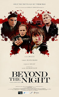 Beyond the Night (2019)