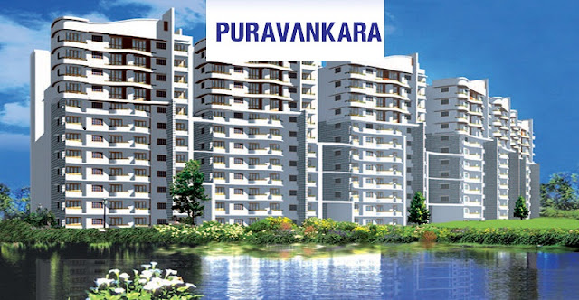 Puravankara Bavdhan a Latest Launched Residential Project in Pune