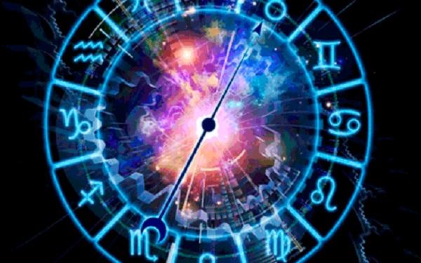 Horóscopo: descubra o seu verdadeiro signo ascendente (Imagem: Reprodução/Gshow)