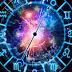 Horóscopo: descubra o seu verdadeiro signo ascendente
