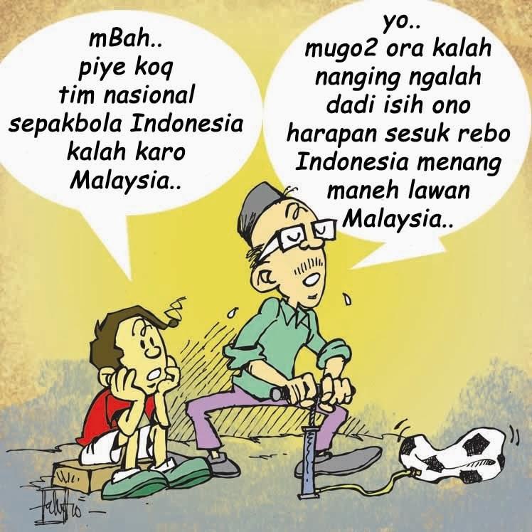Gambar Kata Lucu Bahasa Jawa | apexwallpapers.com