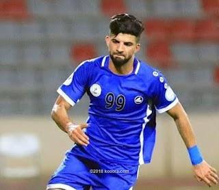 نتيجة مباراة الرمثا اليوم مقابل شباب العقبة مباريات الأسبوع الـ 13 لدوري المحترفين الأردني