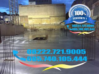 Jasa Floor hardener warna,spesialis trowel sika,spesialis trowel sika,jasa trowel cor beton,rigid jalan raya,pengecoran jalan raya,spesialis rigid beton jalan raya,tukang cor,tenaga cor gudang,rabat beton,rabat lantai,screeding lantai,jidar bergetar