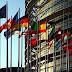 Ευρωβουλευτές ΝΔ: Οι θέσεις των ευρωβουλευτών του ΣΥΡΙΖΑ δεν προασπίζουν τις αξίες της Ευρωπαϊκής Ένωσης