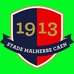 Caen www.nhandinhbongdaso.net