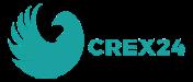 Crex24 DigiByte