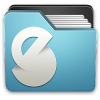 Solid-Explorer-Classic Solid Explorer Classic v1.7.3 Cracked Apk Is Here ! [LATEST] Apps