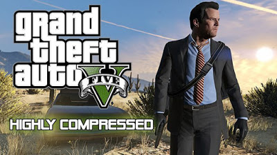 gta 5 pc game highly compressed full version torrent download