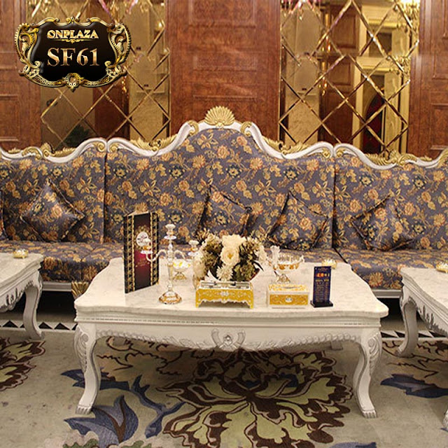Ghế sofa cao cấp cho phòng hội nghi SF61