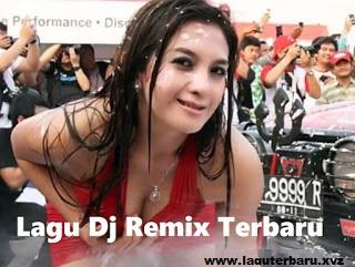 DJ Remix Lagu Terbaru.xyz