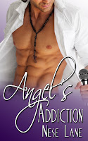 Angel's Addiction